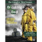 breaking bad season 3