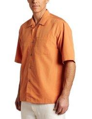 Hector Salamanca Shirt