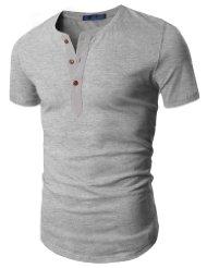 Walter White Granite Shirt